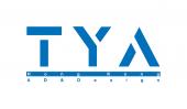 TYA-Logo-2015 copy